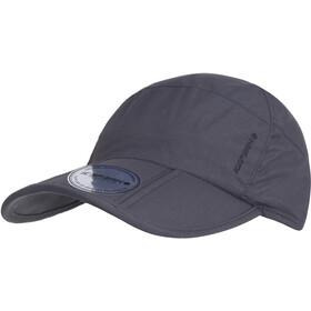 Icepeak Holt Headgear, gris
